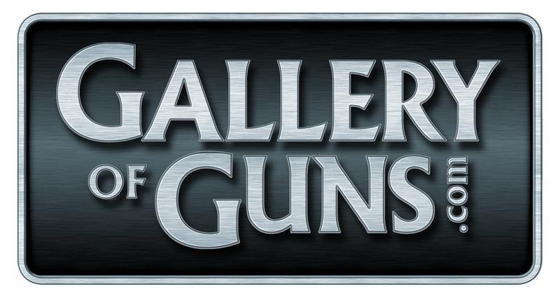 gallery-of-guns-logo